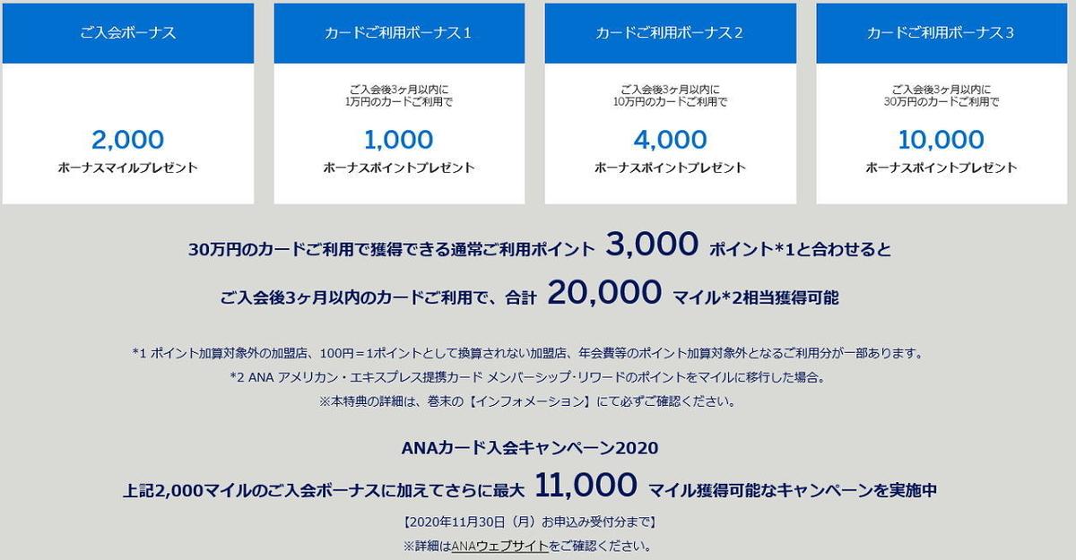 f:id:point-get:20201006100640j:plain