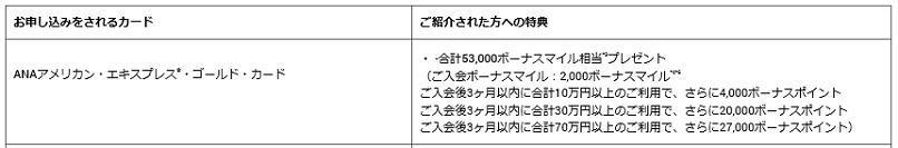 f:id:point-get:20201110181835j:plain