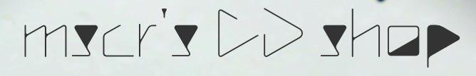 f:id:point0625:20180512154221p:plain