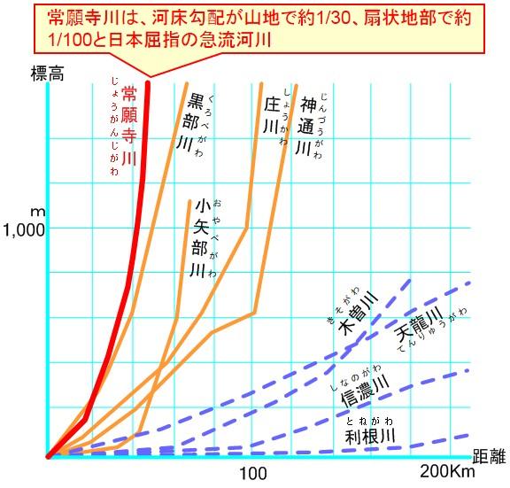 f:id:pointia:20200711174831j:plain