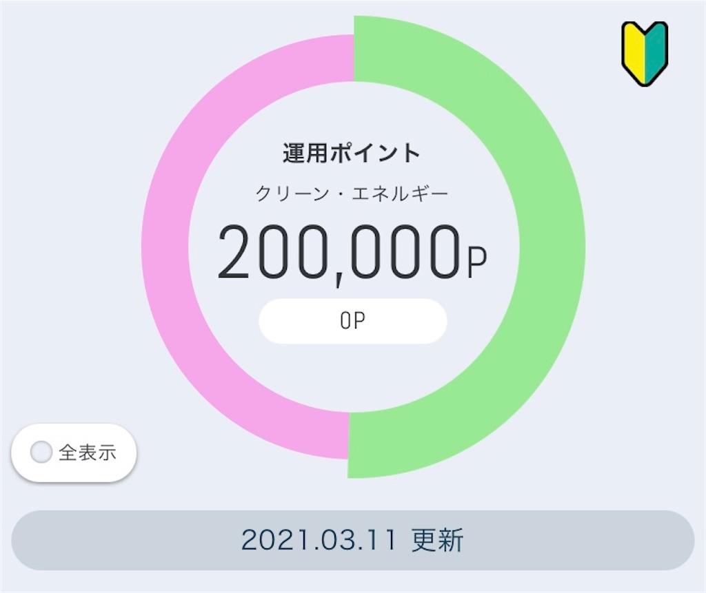 f:id:pointwalker:20210311185502j:plain:w468