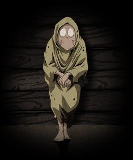 石川五右衛門の釜茹での刑が壮絶!子供まで処刑さ …