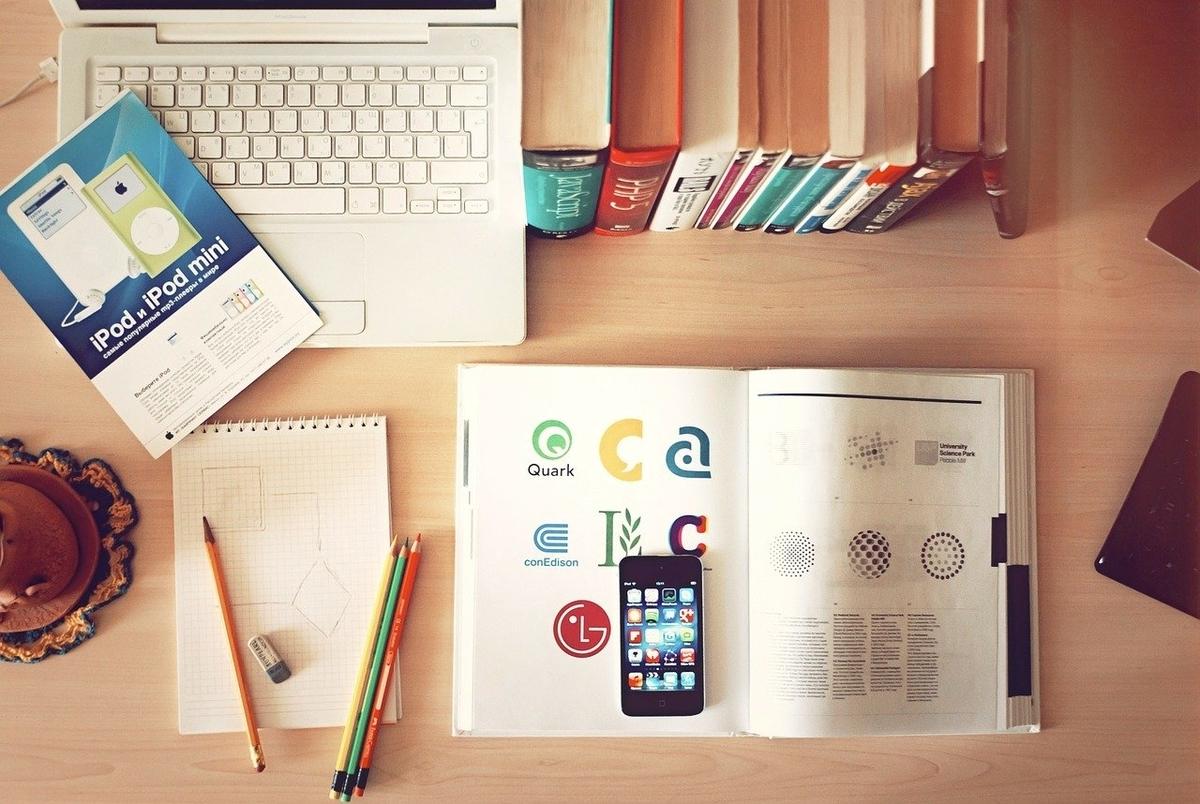 オンライン学習の現状