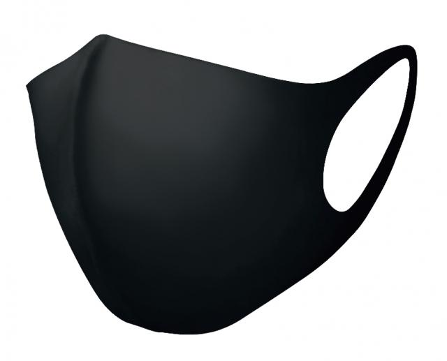 マスクのマナー
