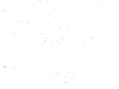 f:id:pojihiguma:20151104072057p:plain
