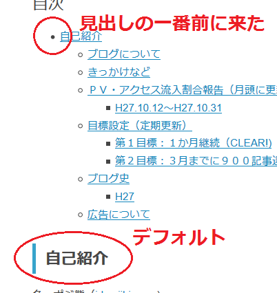 f:id:pojihiguma:20151128064156p:plain
