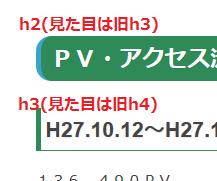 f:id:pojihiguma:20151128071437p:plain