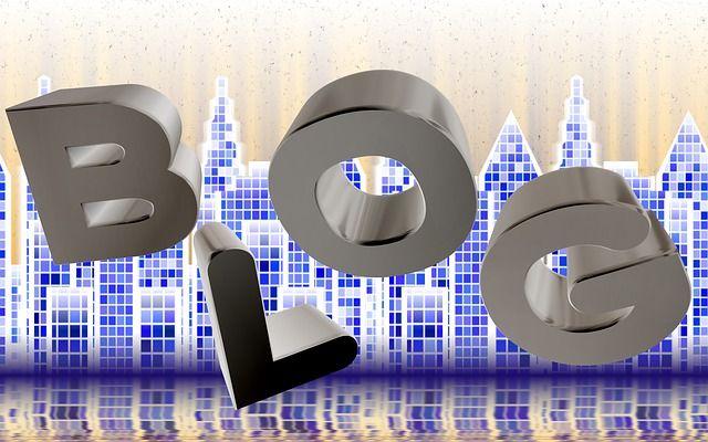 ブログで誰でもお金をたくさん稼げるかどうか、答えはNo