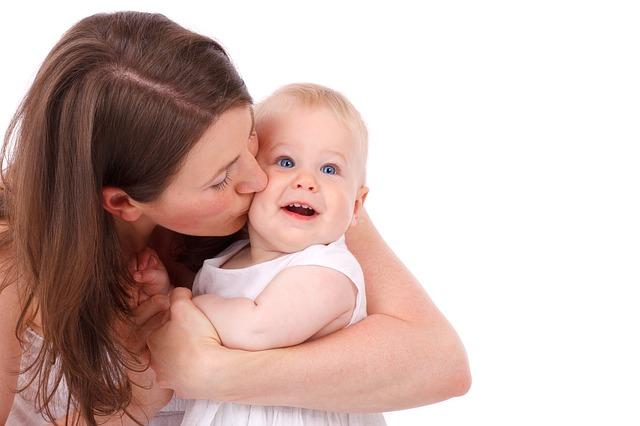 ダウン症の子供を中絶すること