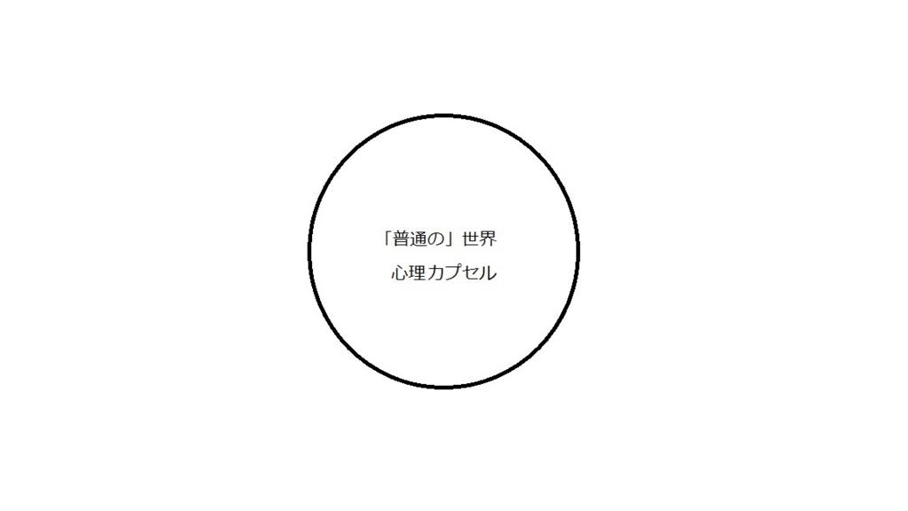 f:id:pojihiguma:20160924102637j:plain