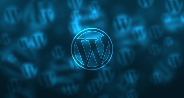 WPとはてなブログはどちらが良いの?