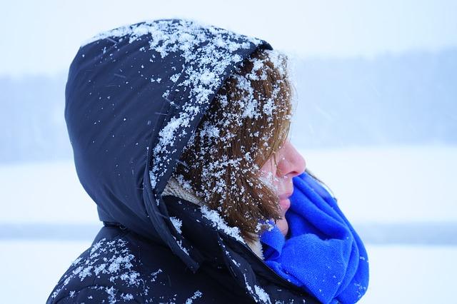 冬の北海道を愛してやまないわけ
