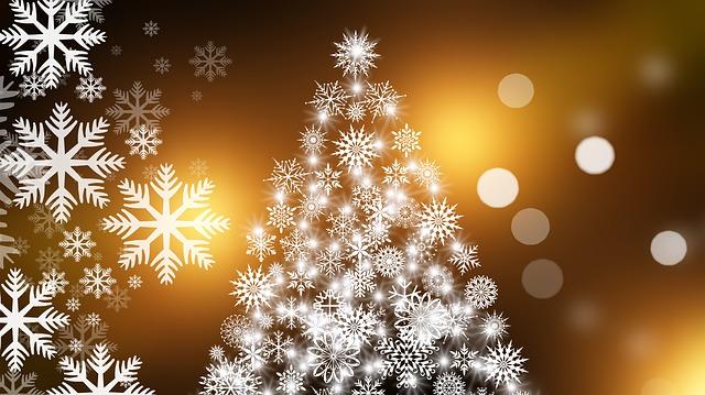 クリスマスツリーはこれを買え!