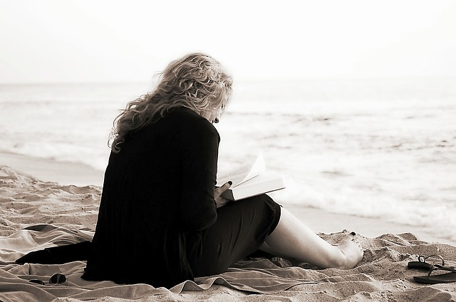 人生観を変えた書籍とは?