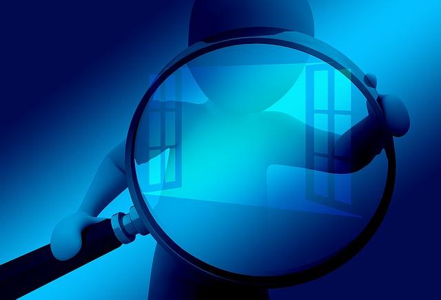 キーワードの検索ボリュームや関連ワードを調べるツールまとめ