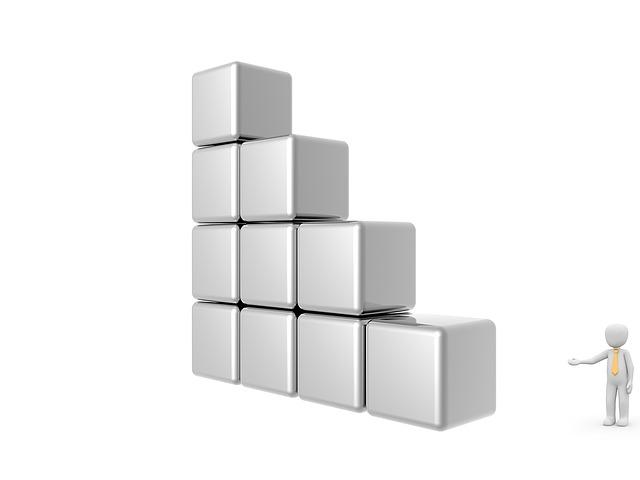 雑記ブログが長期的にPV数を伸ばしていく具体的戦略
