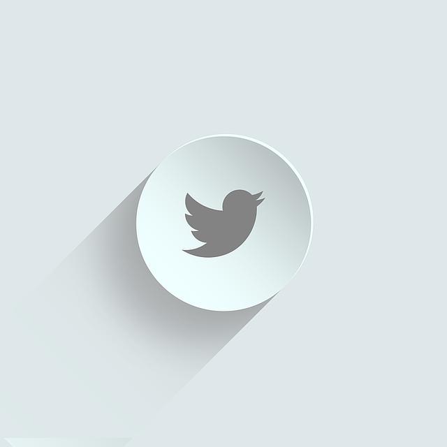 はてなブログへのTwitter導入方法やメリット、注意点など