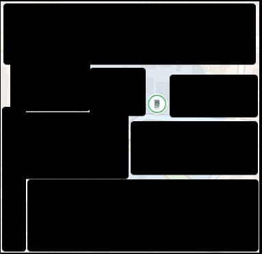 f:id:pojihiguma:20170205120211p:plain