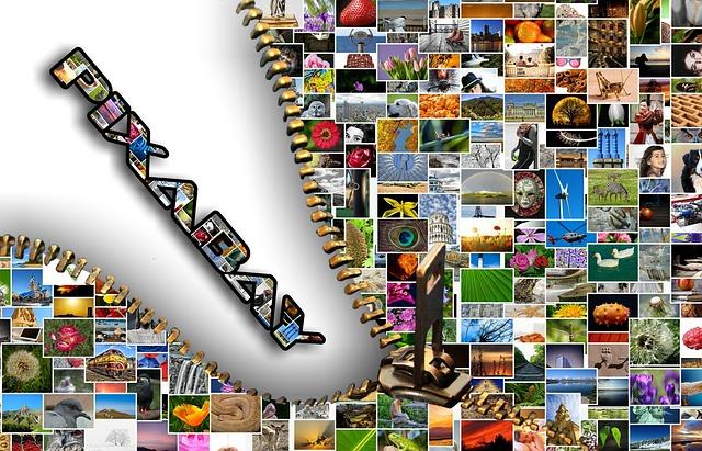 Pixabayが超おすすめのフリー画像サイトなんです