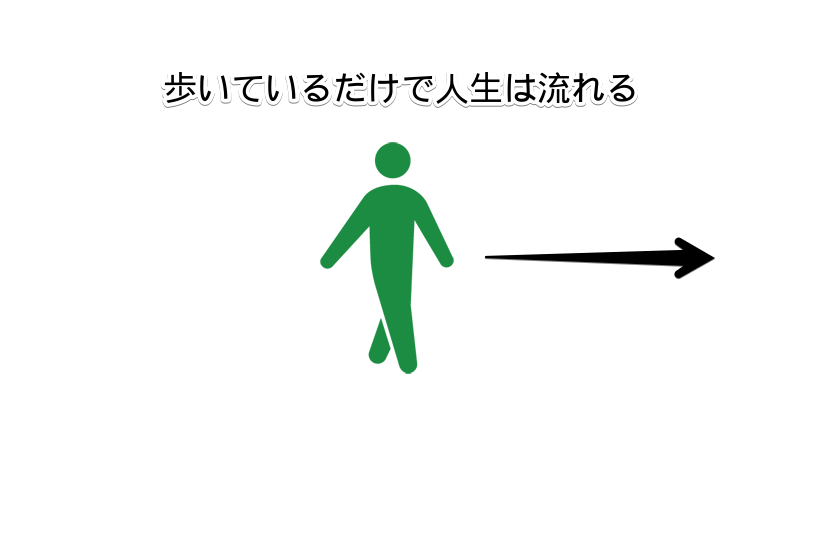 f:id:pojihiguma:20170404190541p:plain