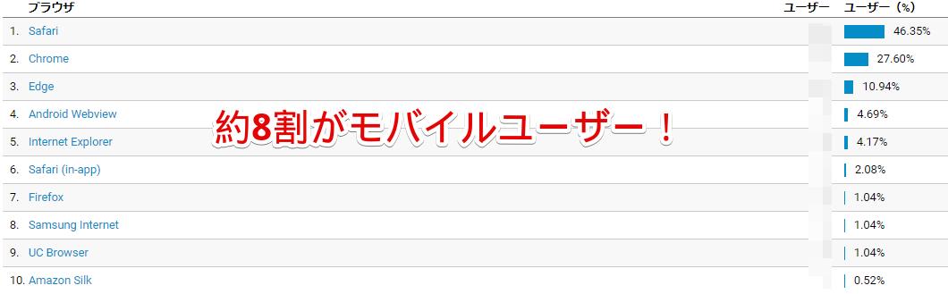 f:id:pojihiguma:20201220214411p:plain