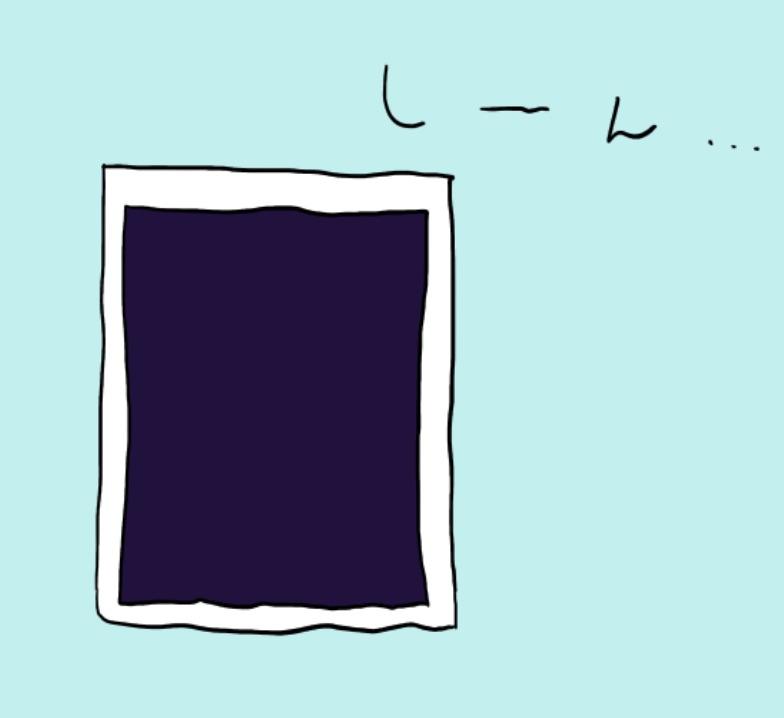 f:id:pojikatu:20190320203725j:plain
