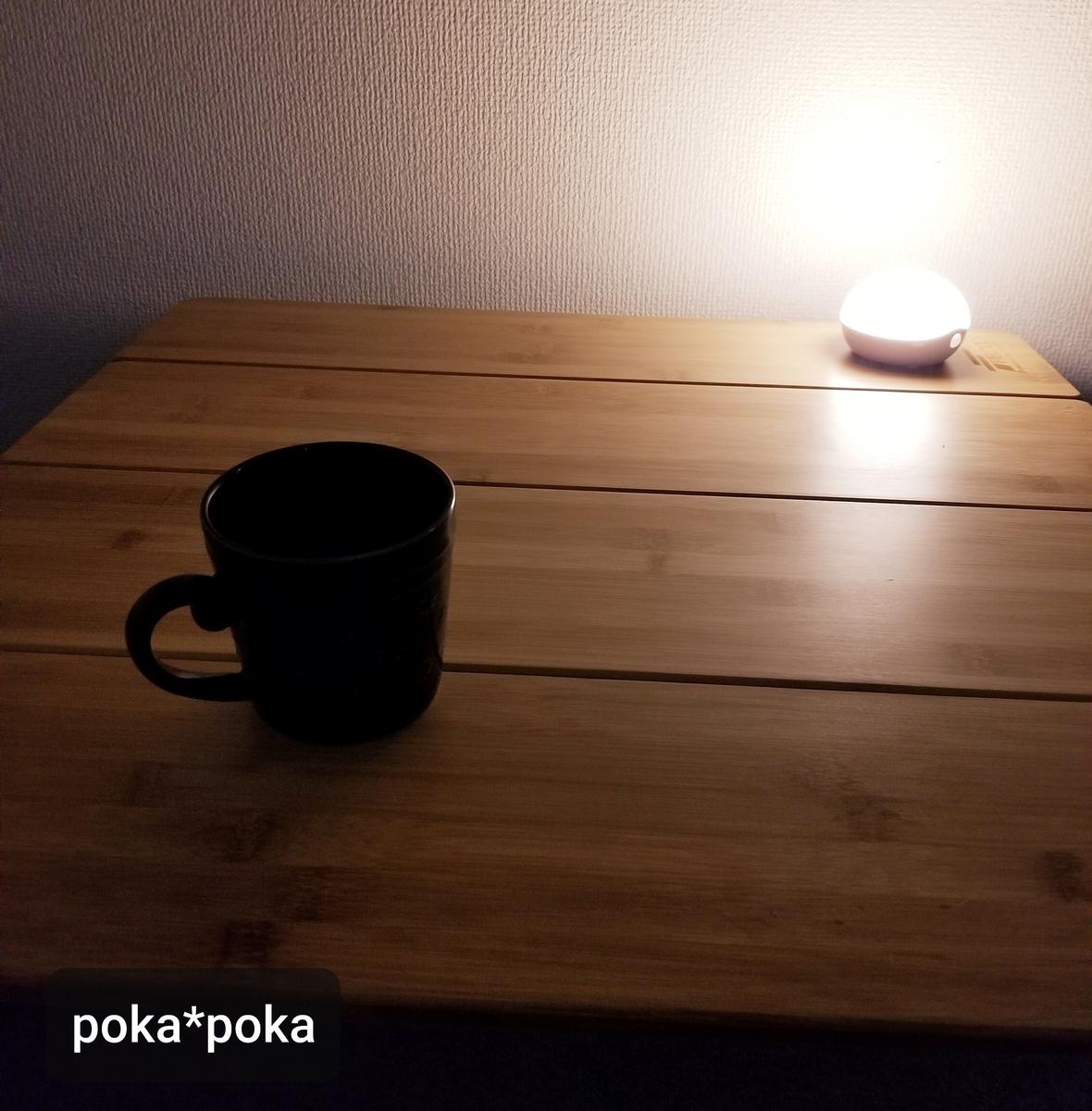 f:id:poka33:20200729200626j:plain