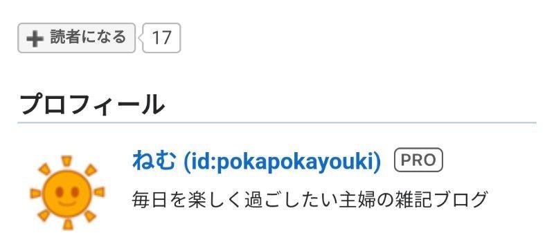 f:id:pokapokayouki:20190405223915j:plain
