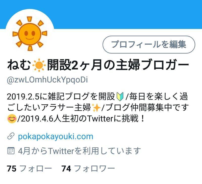 f:id:pokapokayouki:20190416094420j:plain