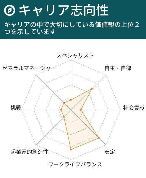 f:id:pokapokayouki:20190524112003j:plain