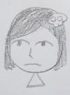 f:id:poke-monn:20140719121526p:plain
