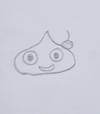 f:id:poke-monn:20140719122458p:plain