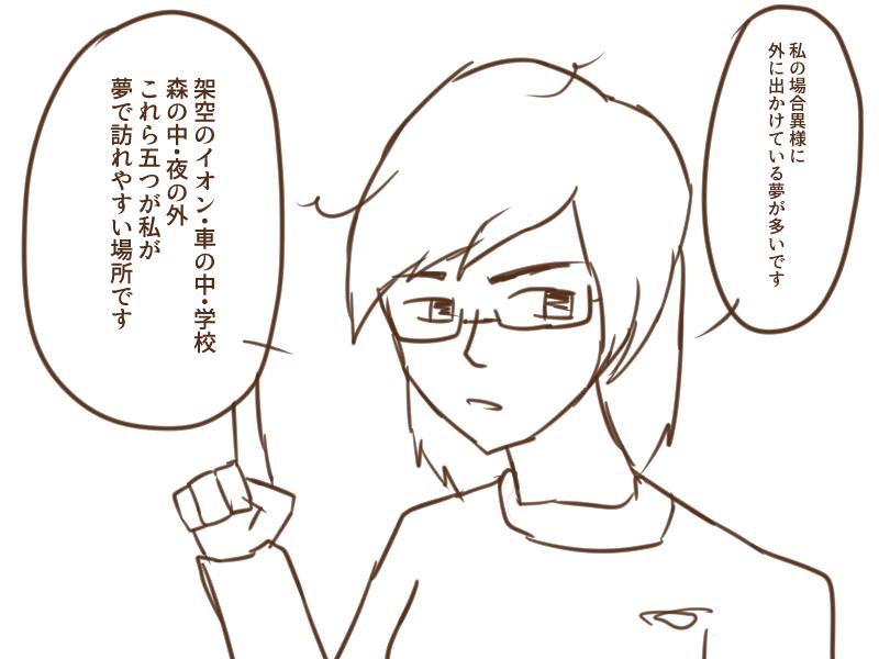f:id:poke-monn:20170203174824j:plain