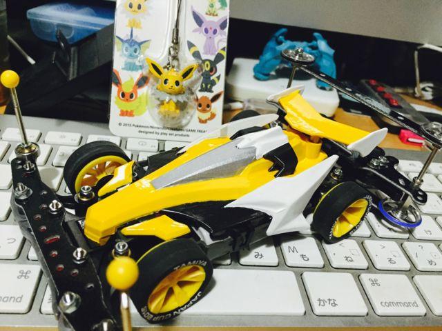f:id:poke4wd:20160324113357j:plain