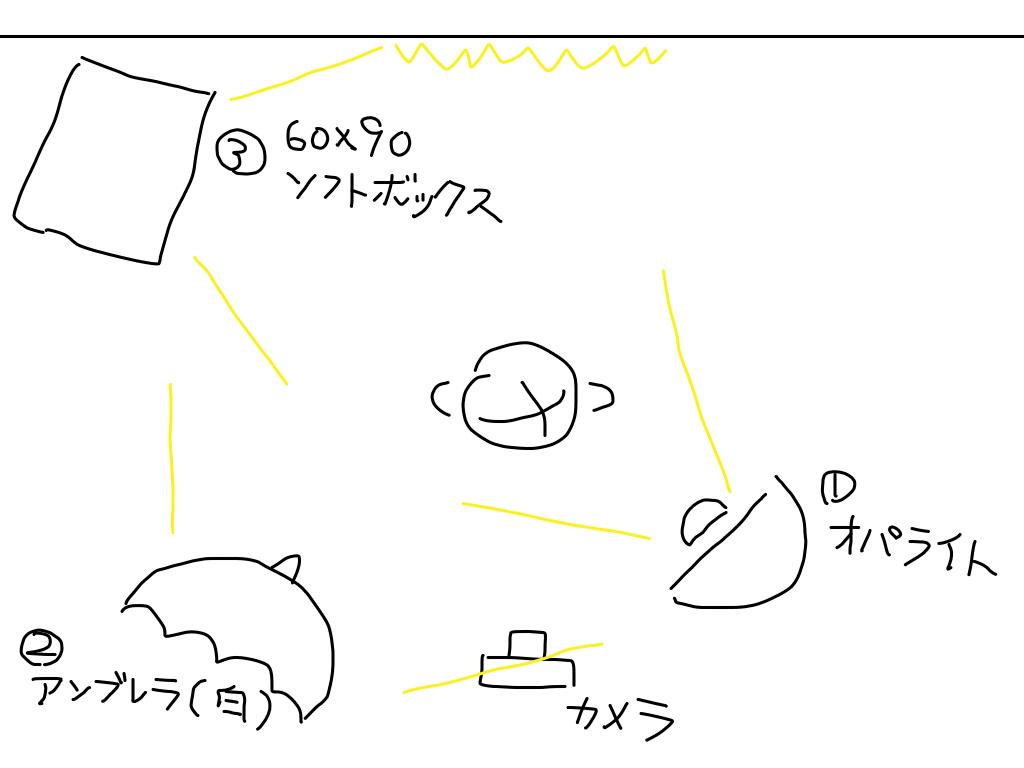 f:id:poke4wd:20200212221105p:plain