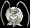 f:id:poke_varu:20210401145755p:plain