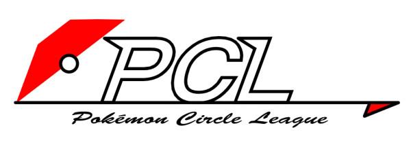 f:id:pokecircleleague:20190304160456j:plain