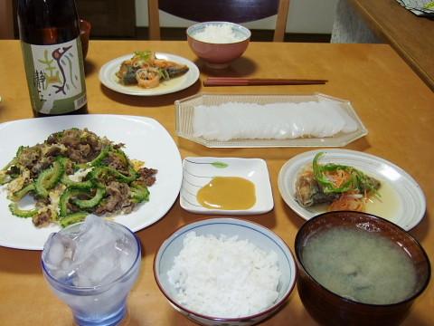 f:id:pokefuku2:20090824181657j:image