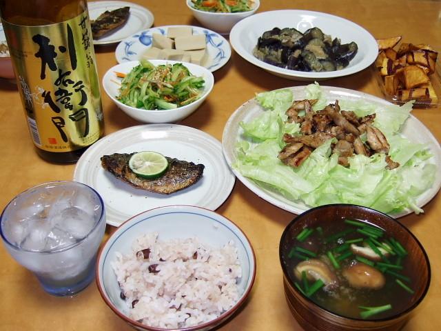 f:id:pokefuku2:20091002180324j:image