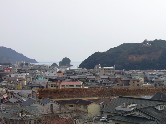 f:id:pokefuku2:20100111114250j:image