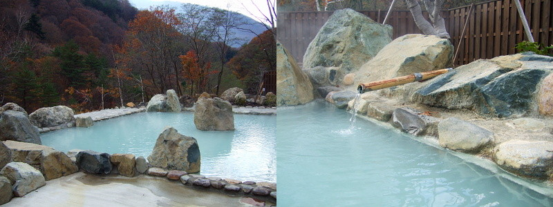 f:id:pokefuku2:20101128071150j:image