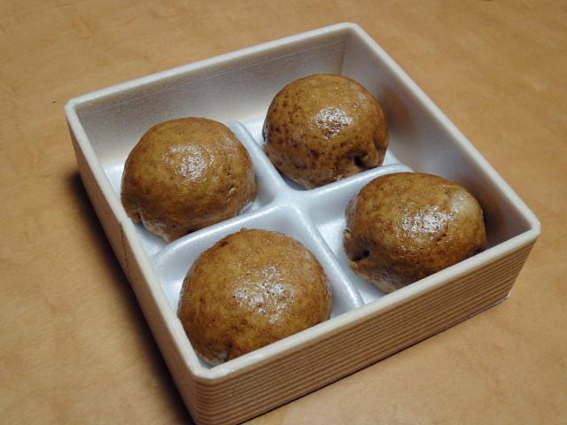 f:id:pokefuku2:20110114074618j:image