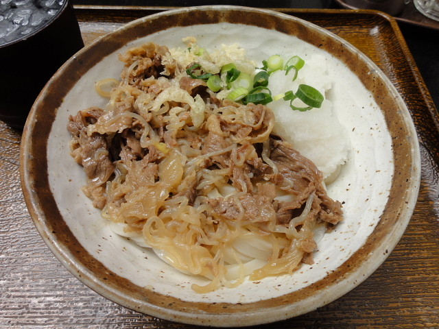 f:id:pokefuku2:20110407132836j:image
