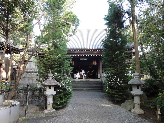 f:id:pokefuku2:20111104082857j:image