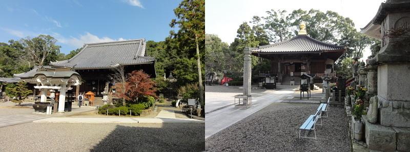 f:id:pokefuku2:20111107152217j:image