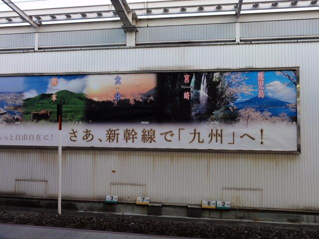 f:id:pokefuku2:20120524184925j:image