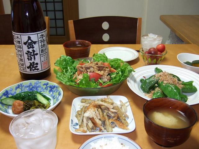 f:id:pokefuku2:20120706183818j:image