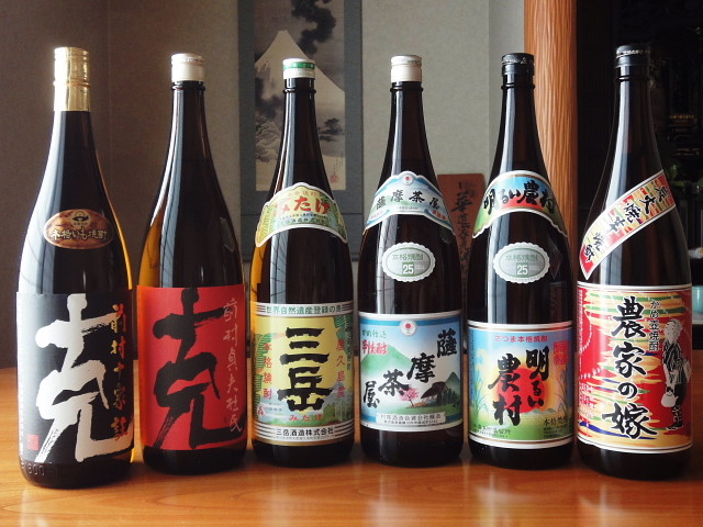 f:id:pokefuku2:20120729085313j:image