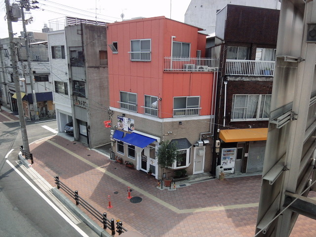 f:id:pokefuku2:20120729135857j:image