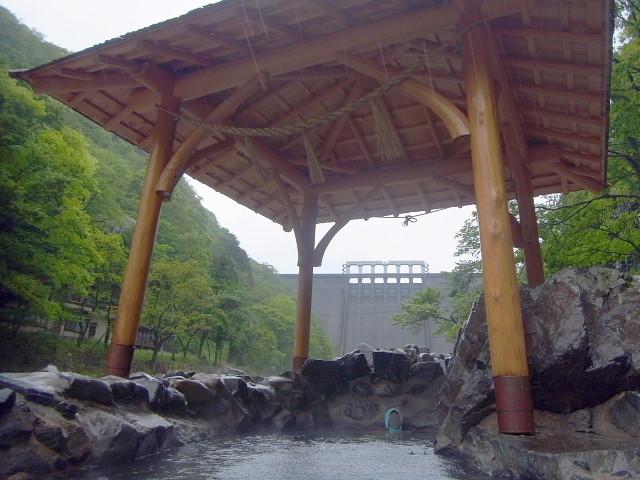 f:id:pokefuku2:20130519103144j:image